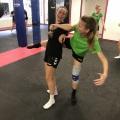 Karate-AnneAlin