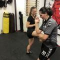 Karate-PiaSassi