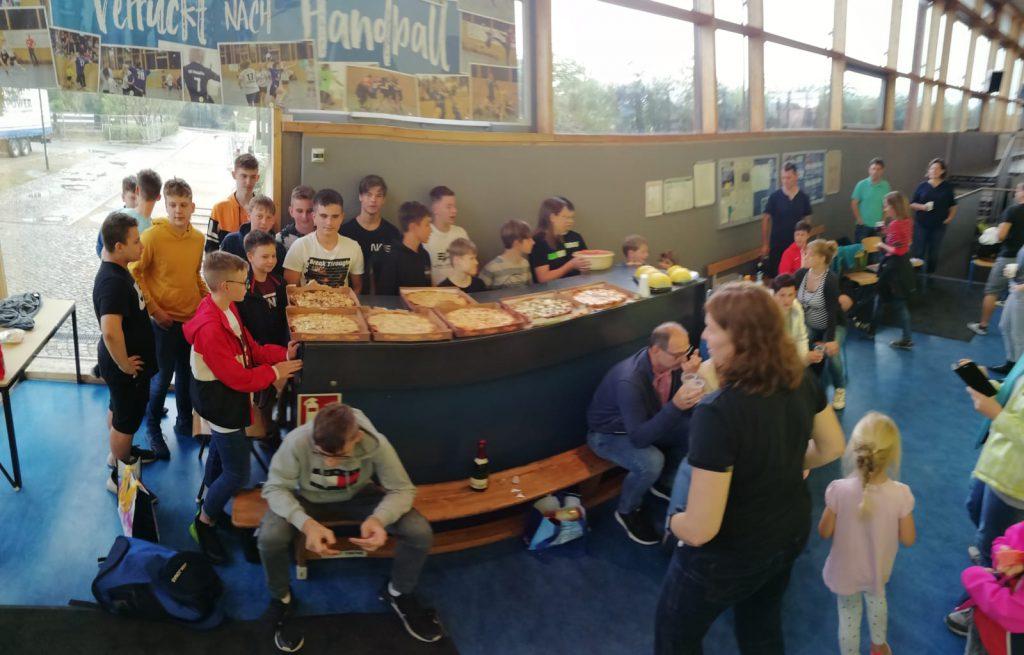 Pizza 2020 2