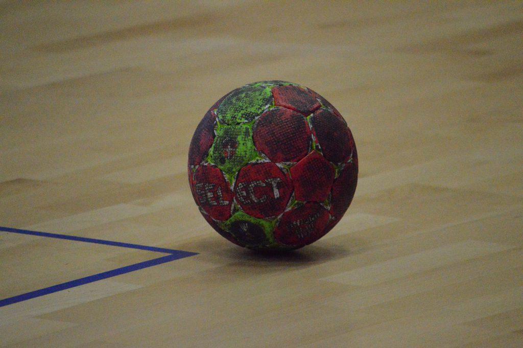 ball-4869503_1280