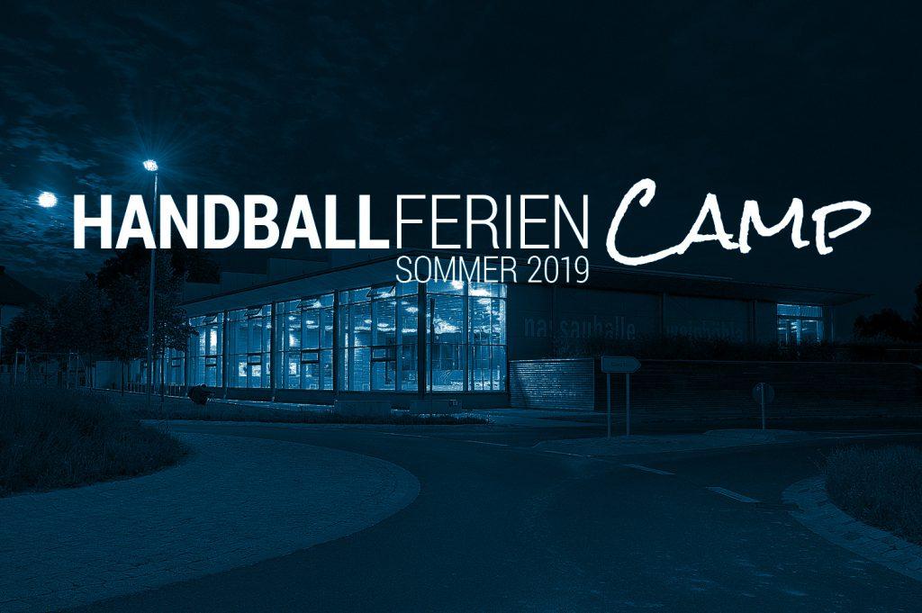 handballferiencamp2019
