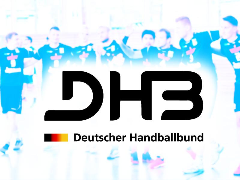 umfrage_dhb